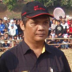 Admin Propbiyang's Weblog