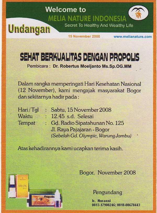 undangan1001