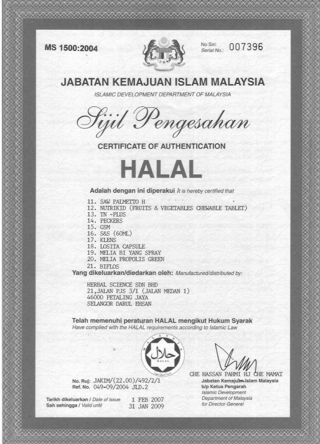 halal-cert-melia-biyang