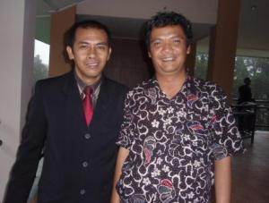maret-2008