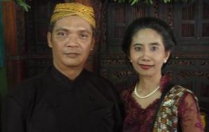 Winarso D Widodo & Eni Nuraeni