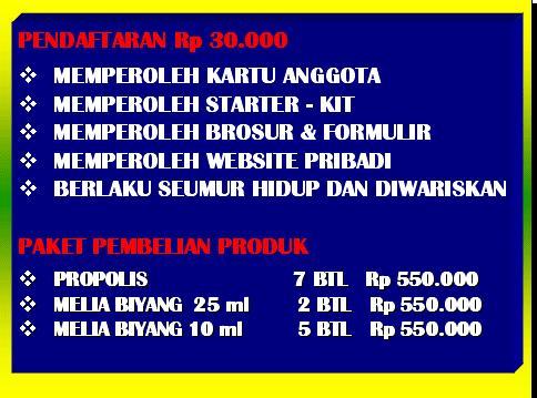 mp-00-daftar