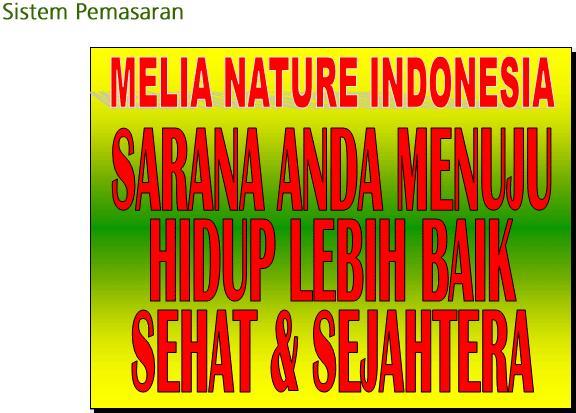 Manfaat Melia Nature Indonesia