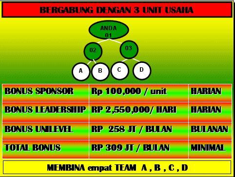 mp-06b_peluang-penghasilan-3-unit