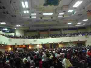 OPP-Bandung_4Juni2008