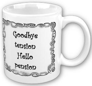 Tension-vs-Pension