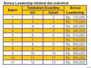 bonus-LS