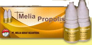 002b-propolis